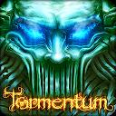 Tormentum - Dark Sorrow - a Mystery Point & Click