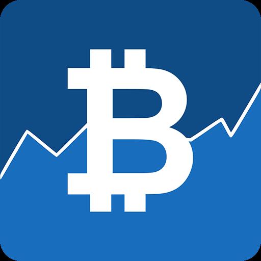 convertiți litecoin la bitcoin