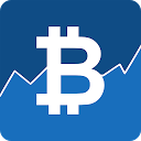 Crypto App - Widgets, Alerts, News, Bitcoin Prices