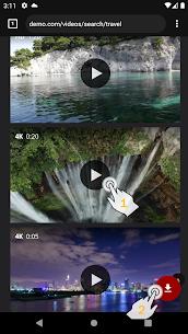All Video Downloader Apk Download 2021 1