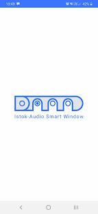 Smart Window build52 Screenshots 1