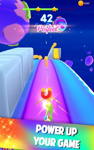 Magic Surfers 2  screenshots 10