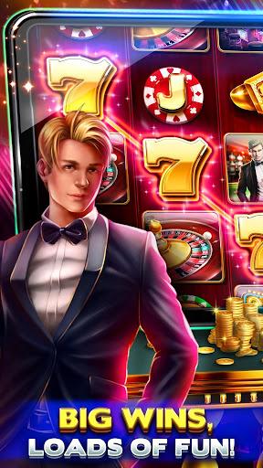 Vegas Slot Machines Casino 2.8.3601 screenshots 1