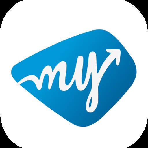 Mybluebird Apps On Google Play