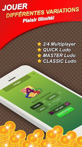 Ludo STAR  APK MOD (Astuce) screenshots 4