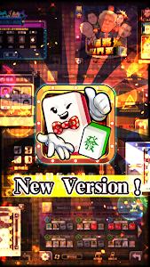 Mahjong GlobalCup (Offline+Online) 2.1.6