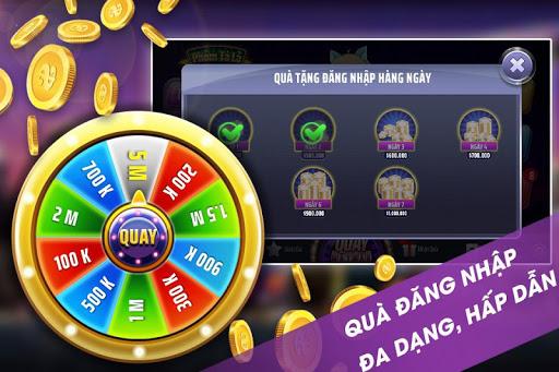 Mau Binh - Binh Xap Xam 1.12 screenshots 7