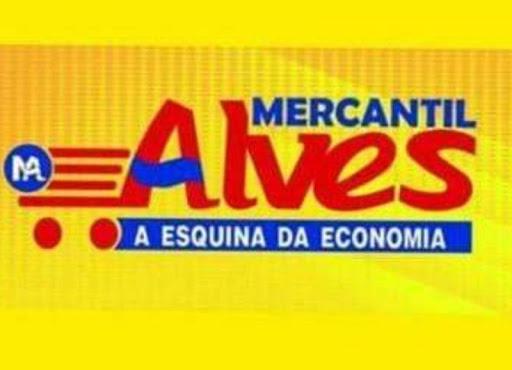 Mercantil Alves  screenshots 1