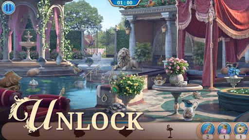 Seekers Notes: Hidden Mystery  screenshots 3