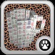 Mahjong Cubic 3D