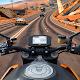 com.tbegames.and.best_moto_race