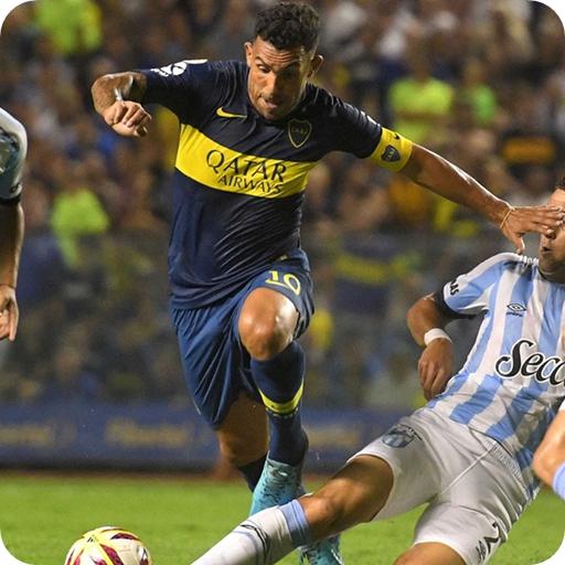 Baixar Wallpapers for Club Atlético Boca Juniors para Android