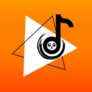 Panda Music Player 2021 | Equalizer