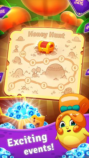 gnomy rummy: card match 2020 games screenshot 2