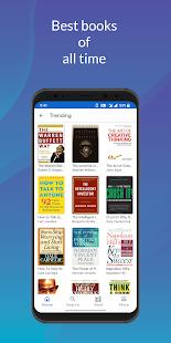 BuchOcean | Laden Sie Millionen von kostenlosen E-Books herunter und lesen Sie sie