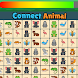 Connect Animal Classic - Around The World