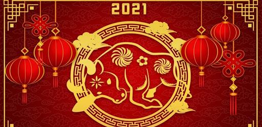 HAY52 Game Tet 2021 APK 0