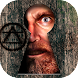 Nostradamus - The Four Horsemen Of The Apocalypse - Androidアプリ