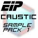Caustic 3 SamplePack 1 - Androidアプリ