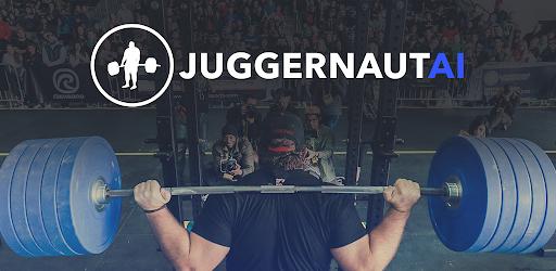 JuggernautAI