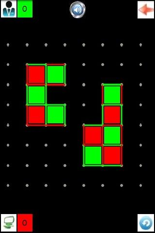 connecting dots screenshot 3
