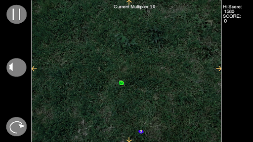 ultisnake screenshot 2