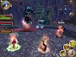 screenshot of Order & Chaos Online 3D MMORPG