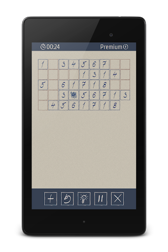 Take Ten - Number puzzle game for Adults & Kids  screenshots 11