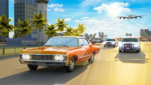Code Triche Miami Criminel La vie Dans Ouvrir Monde APK MOD (Astuce) screenshots 1
