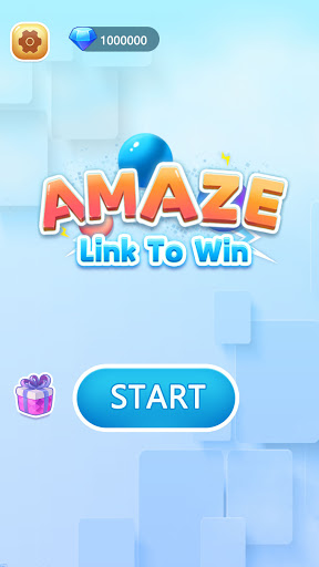 Amaze Link To Win 2.3.6 screenshots 1