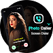 Photo Caller Screen - Sexy Girl Friend Calling
