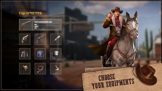 West Game APK APKPURE MOD FREE UNLIMITED Full DOWNLOAD ***NEW 2021*** 3