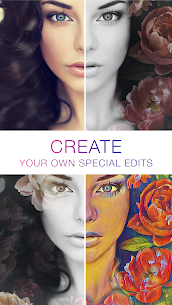 Photo Lab: Picture Editor & Halloween Face Filters 3