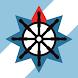 NavShip - Boat Navigation (USA & Europe)