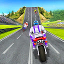 Bike Racing 2021 - Free Offline Racing Games