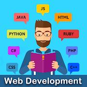 Learn Web Development Beginners To Advance