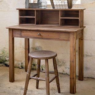 Wood Furniture Design 3001 Screenshots 12