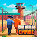 Prison Empire Tycoon - Juego Idle