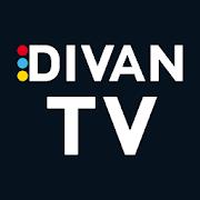 Divan.TV для телевизоров и плееров под Android