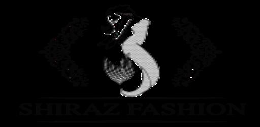 Shiraz Fashion APK 0