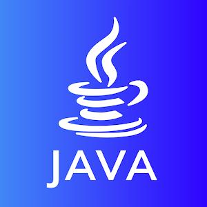 Learn Java