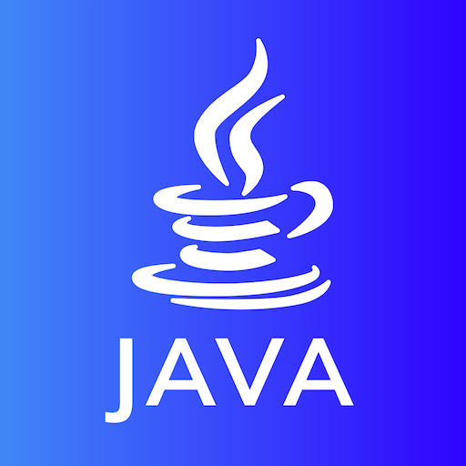 Học lập trình Java v3.3.6 [Pro]