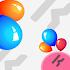 Balloon KWGT