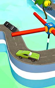 Fun Car Race : Mini Car-3D APK Download For Android 5