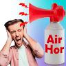 Air Horn meme soundboard 2021 app apk icon