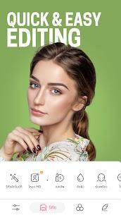 BeautyPlus MOD APK (Premium Unlocked) 7