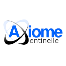AXIOME SENTINELLE EasyView Download on Windows
