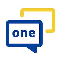 Oneメッセンジャートーンモバイル向けメッセンジャーアプリ