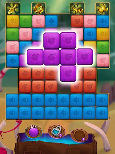 Candy Legend 120 screenshots 9