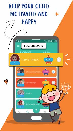 Plowns u2014 kids, creativity, fun & learning  Screenshots 4